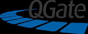 QGate Partner Portal